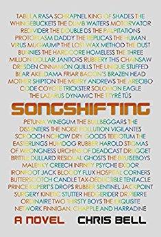 Songshifting